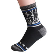 Children's thermal sport socks Manufacturer