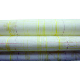 Printed voile Manufacturer