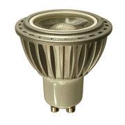 COB GU10 LED Bulb from China (mainland)