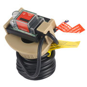 Waterproof Cable Assembly from Taiwan