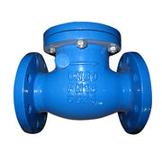 Check valve Shanxi Solid Industrial Co.,Ltd.