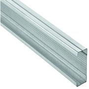 Hardlry building material galvanized steel C stud Manufacturer