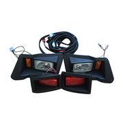 Adjustable Light Kit from China (mainland)