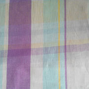 Linen/Cotton Twill Fabric from China (mainland)
