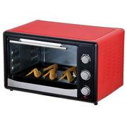 Mini oven Manufacturer