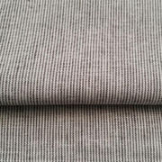 Yarn dyed striped fabric from China (mainland)