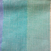 Linen/Cotton/Tencel/sp fabric from China (mainland)
