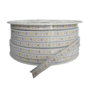 LED rope light from China (mainland)