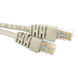 RJ45 network adapter from China (mainland)