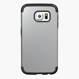 Phone case for Samsung S6 from China (mainland)