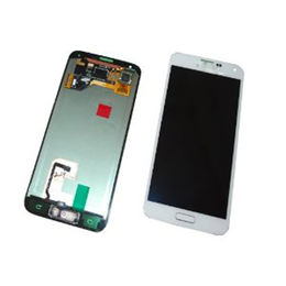 Mobile phone LCD for Samsung S5 from China (mainland)