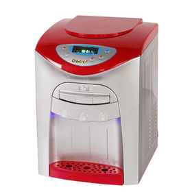 20T primo water dispensers Manufacturer