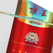 Tear tape from China (mainland)