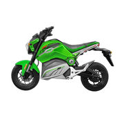 Electric motorcycle Manufacturer