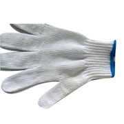 Seamless knitted gloves from China (mainland)