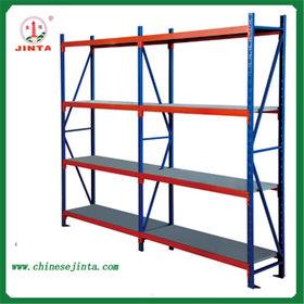 Warehouse tyre storage racks from China (mainland)