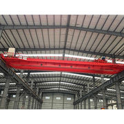 Bridge crane from China (mainland)