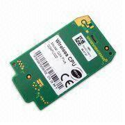 Wholesale Quad Band GSM/GPRS Module, Quad Band GSM/GPRS Module Wholesalers