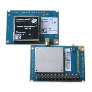 Wholesale Quad Band GSM/GPRS Module Q64, Quad Band GSM/GPRS Module Q64 Wholesalers