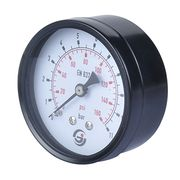 Vacuum and pressure gauge from China (mainland)