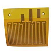 Flexible heating element Manufacturer