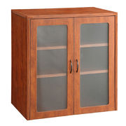 2-door storage cabinet from China (mainland)