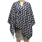 Women cotton shawls Manufacturer