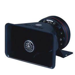 80W vehicle speaker from China (mainland)