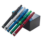 Electronic Cigarettes Starter Kit from China (mainland)