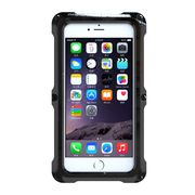 Waterproof cell phone case for iPhone 6 from China (mainland)