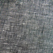 Linen fabric from China (mainland)