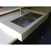 Granite Countertop from China (mainland)