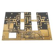 Teflon PCB from China (mainland)