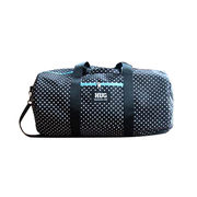 Gym duffel bag from China (mainland)