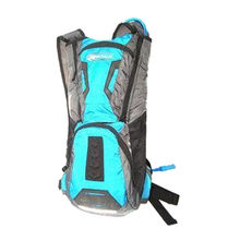 China 2017 new design and hot sale hydration packs