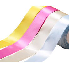 Gift ribbons from China (mainland)