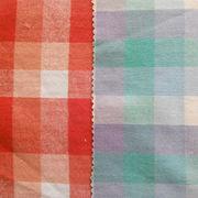 100% cotton fabric from China (mainland)