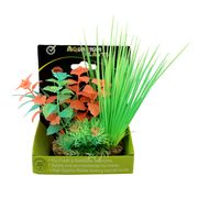 Artificial Plant from China (mainland)