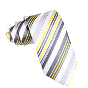 2017 hot sale men's neckties