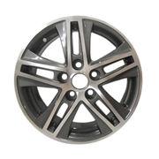 Cast Aluminum Wheel Manufacturer