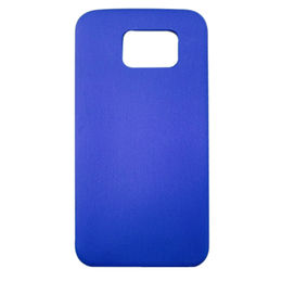 PU Leather Cases from China (mainland)