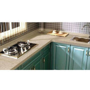 Apartment kitchen cabinet from China (mainland)
