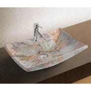 Wholesale Ceramic wash basin, Ceramic wash basin Wholesalers