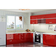 Kitchen furniture cabinet door from China (mainland)