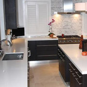 Kitchen Designs Manufacturer