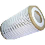 Oil Element Filter 05102905AA Manufacturer