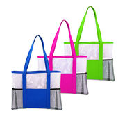 PVC Beach Bags from China (mainland)