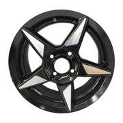 Car aluminum wheel rims from China (mainland)