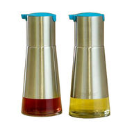 High-end oil and vinegar bottles from China (mainland)