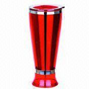 Stainless steel vacuum cup from China (mainland)